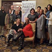 NPLI Team: Staff & Board