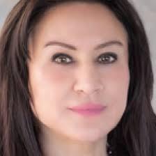Learn More about Sandra Gutierrez